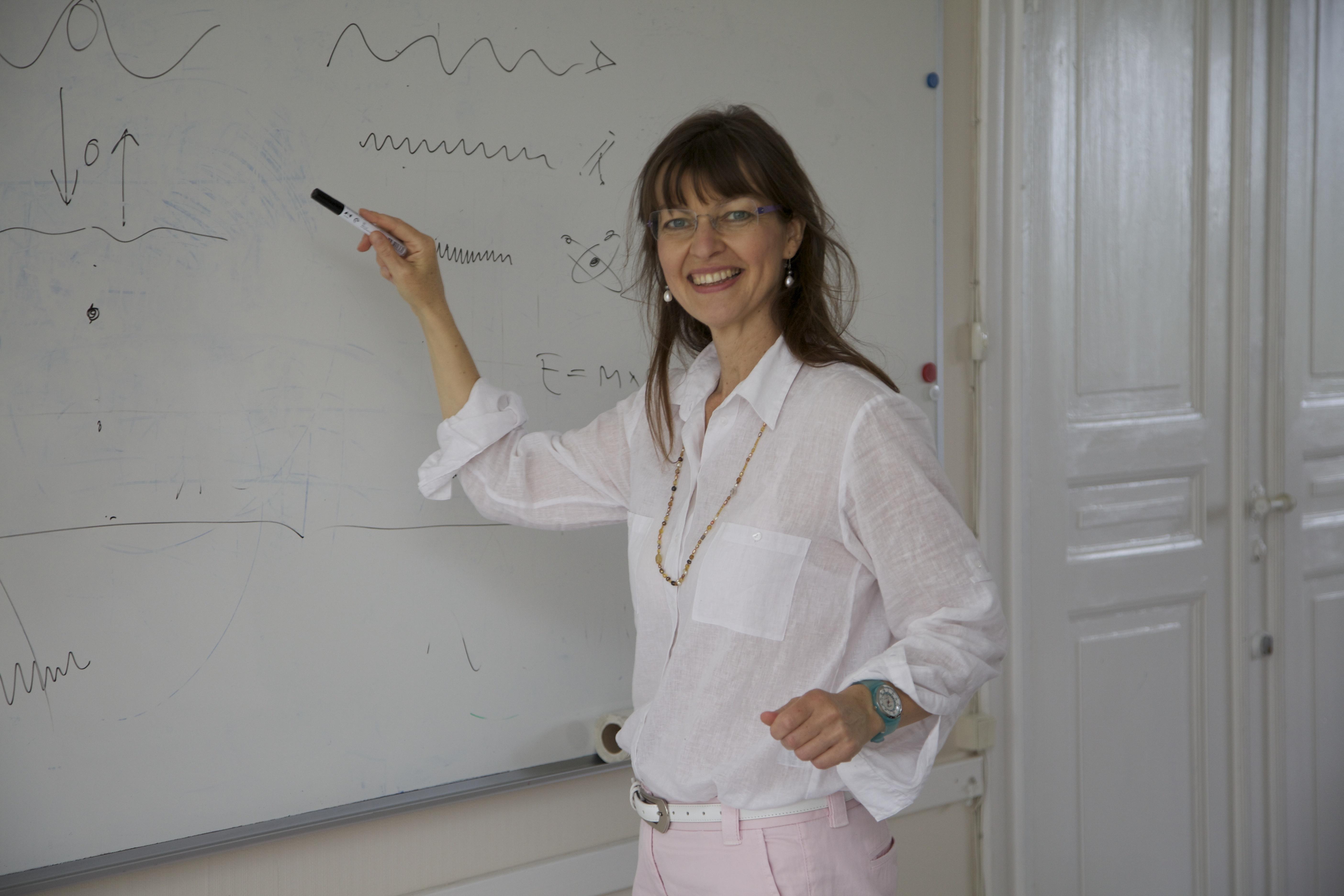 teacherLMV